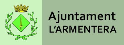Ajuntament de l'Armentera