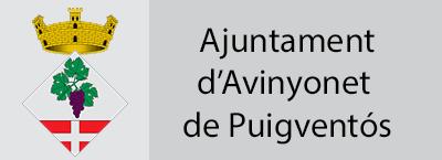 Ajuntament Avinyonet de Puigventós