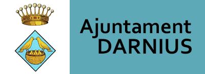 Ajuntament de Darnius