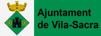Ajuntament de Vila-Sacra