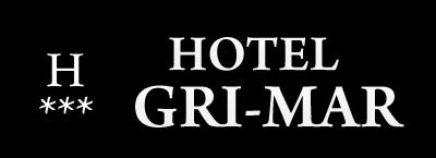 Hotel Grimar Llançà