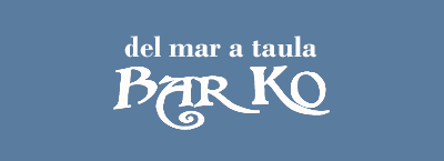 Restaurant Barko Llançà