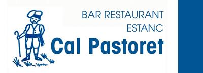 Restaurant Cal Pastoret