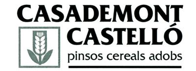 Casademont Castelló