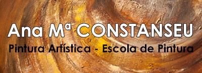 Constanseu