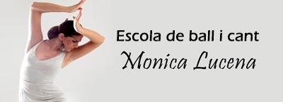 Escuela de Baile, Danza y Canto Mónica Lucena