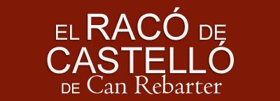 Hostal el Racó de Castelló