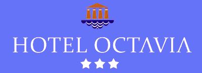 Hotel Octavia de Cadaqués