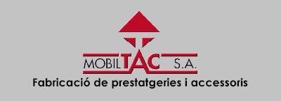 Mobiltac Vilafant