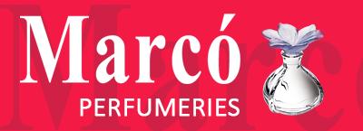 Perfumería Marcó de Figueres