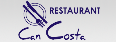 Restaurant Can Costa