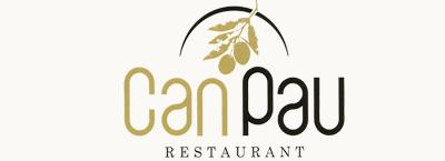 Restaurant Can Pau
