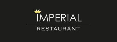 Restaurant Imperial