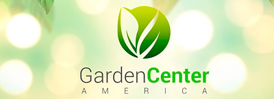 Grow Shop Online Garden Center