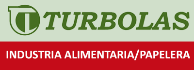 Productos Turbo-Las, S.L.