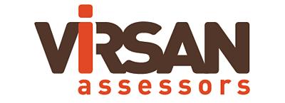 Virsan Assessors