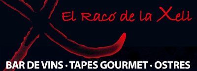 El Racó de la Xeli Figueres